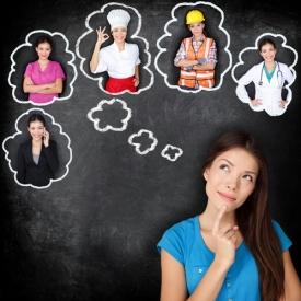 профессия,женские профессии,вакансии,работа в офисе,работа для мамы,зарплата,юрист,востребованные профессии в 2016 году,востребованные вакансии