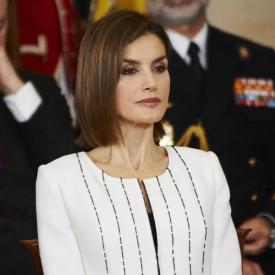 принцесса Шарлотта,Кейт Миддлтон