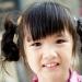 американское воспитание,жизнь в США,воспитание детей