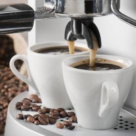 кофе,в чем опасность кофе,бактерии,ученые доказали,открытие ученых,кофемашины,кофейыне аппараты