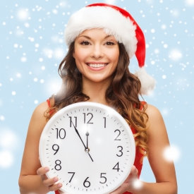 новый год 2016,как все успеть 31 декабря,праздничные блюда,новогодний стол,праздничный стол,новогоднее настроение