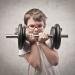 высокоинтенсивные тренировки дают больше всего результатов,ривести себя в нормальную форму, избавиться от лишних килограммов.