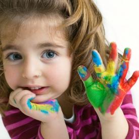 рисование с ребенком,рисоваие,творческие способности у ребенка,синестетики,синестезия,что такое синестезия,кто такие синестеты,дети-синестеты