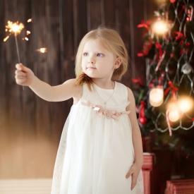 дети,игры,новый год 2016,елка,развлечение,забавы
