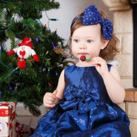 сладости,сладости для ребенка,новый год 2016,конфеты