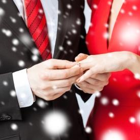 новый год,новый год 2016,кольцо,брак,свадьба,предложение,помолвка,рождество