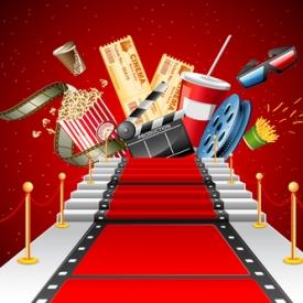 Лучшие мультфильмы,лучшие мультфильмы 2015,что посмотреть на выходных,что посмотреть с ребенком,что посмотреть на новый год,головоломка,миньоны,хороший динозавр,новый год 2016