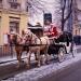 рестораны Киева,где отметить Рождество,куда пойти в Киеве,рождество,Киев