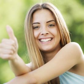 вредные привычки на полезные,полезные привычки,питание,спорт