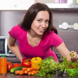 диета,факты о диетах,правила похудения,доступные продукты для похудения,похудение,вред быстрого похудения