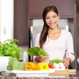 как похудеть сбросить лишний вес