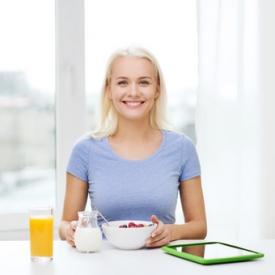 гликемический индекс продуктов,полезное питание