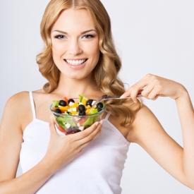 полезные продукты,летнее меню,витамины