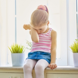 воспитание дочки,мама и дочь,мама не любит дочь