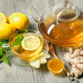чай,зеленый чай,зеленый чай опасен,вред от зеленого чая,напитки,ученые,ученые доказали,Исследования ученых,открытие ученых,исследование ученых