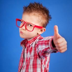мотивация ребенка,правила воспитания