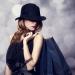 мода 2016,модные тенденции