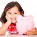 правила воспитания,развитие мозга ребенка
