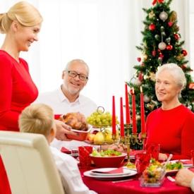 старый новый год,посевалки на Старый Новый год,традиции на старый новый год,блюда на старый новый год,правила новогоднего застолья