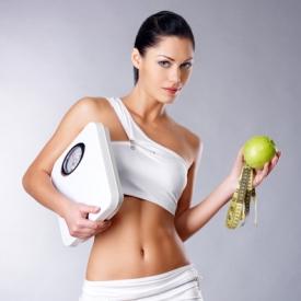 диета,разгрузочный день,здоровое питание,питание,правильное питание,здоровье,женское здоровье