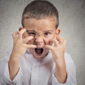 детская агрессия,сон,стресс у ребенка,детский страх,неуспеваемость