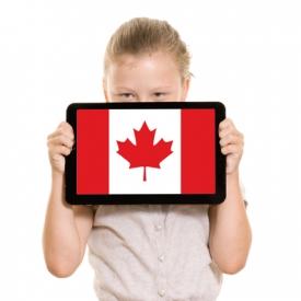 Канада,обучение в Канаде,образование в Канаде,школы Канады,учеба в Канаде