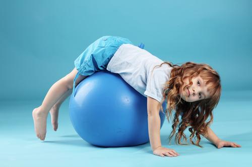 Дети спортсмены: питание детей