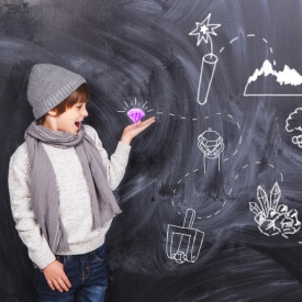 активный ребенок,куда пойти на выходных,куда пойти с ребенком,куда пойти с ребенком в Киеве,куда поехать с ребенком зимой