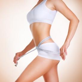диета,секреты похудения,похудение после родов