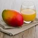 полезные свойства цитрона, плод цитрона, состав цитрона, как употреблять цитрон, экзотический фрукт