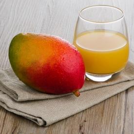 манго,экзотические фрукты,фрукты