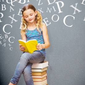 образование,книги,оксфорд, гарвард.