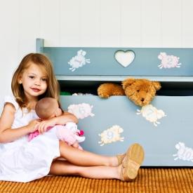 детские комнаты,детская комната,детская комната для девочки,комната для ребенка,креативные детские комнаты