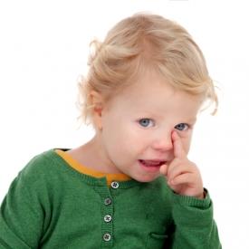 влажность воздуха для здоровья,влажность воздуха в детской комнате,норма влвжности,увлажнитель воздуха,увлажнение воздуха в комнате
