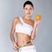 как похудеть, как быстро похудеть,диета,диета для похудения,сбросить вес