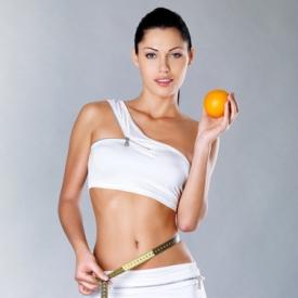 диета как быстро похудеть на 10 кг