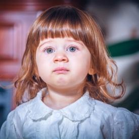 стресс у ребенка,как справиться со стрессом