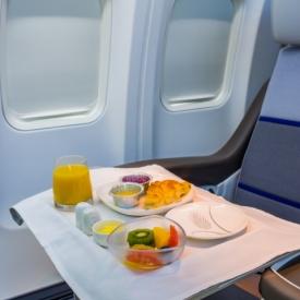 путешествие,самолет