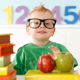 развитие ребенка,обучение,чтение,признаки успеха