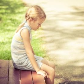 правила воспитания,родители и дети