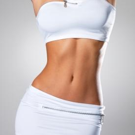 Исследования ученых,похудение