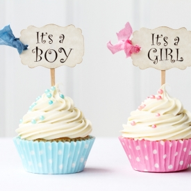 бэби шауэр,беременность,праздник для беременных,baby shower,Baby Paradise