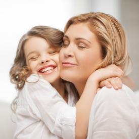 Лучшие фильмы об отношениях мам и дочерей