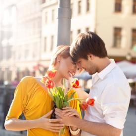 путешетсвия,романтика,куда поехать,романтические города Европы