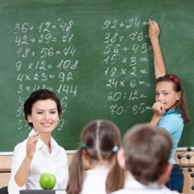 учебный процесс, индивидуальные особенности ребенка, развитие мотивации к учебе, желание учиться, самооценка, родители
