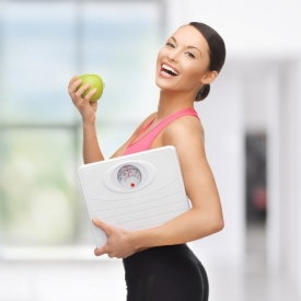 эффективность спорта и диет, для стройности тела,процесс похудения происходит намного быстрее