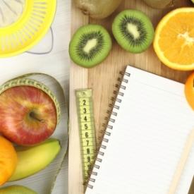 детокс, продукты питания, детокс-продукты, организм