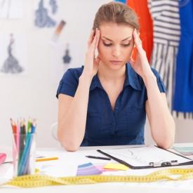 полезные советы,как избавиться от усталости