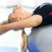 тай-бо, польза тай-бо для похудения, тренировка тай-бо, польза тай-бо для организма, спорт