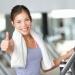 спортивные мамы,здоровое питание
